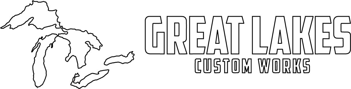greatlakescustomworks.com